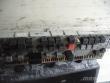 SCANIA 124 6X2 FUSE BOX