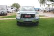 2013 GMC 2500HD