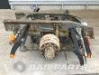 VOLVO SUSPENSION VOLVO RAEV91 REAR AXLE