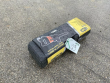 """LOT 0059 -- 1"""" IMPACT WRENCH"""