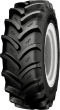 ALLIANCE 420/85R28 WHEELS / TIRES / TRACK
