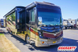 2017 FLEETWOOD RV DISCOVERY 39