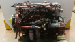 RENAULT PREMIUM MOTOR 210