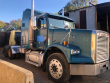 1996 FREIGHTLINER FLD120SD LOT NUMBER: T-SALVAGE-1966