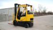 2010 HYSTER S55