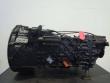 ZF 16S2520OD CGS