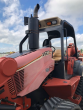 2010 DITCH WITCH RT115