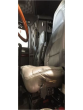 PART #82477351 FOR: KENWORTH T600 SEAT