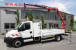 2012 IVECO DAILY 65