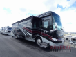 2018 TIFFIN MOTORHOMES ALLEGRO BUS 40