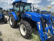 2019 NEW HOLLAND WM65