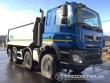 TATRA T158 / 1 PHNIX