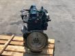 BRAND NEW KUBOTA V2203 DI ENGINE FOR BOBCAT, KUBOTA, MUSTANG, SCAT TRAK
