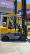 2004 UNICARRIERS FG25