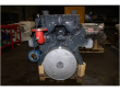 MAN D2842LE211 ENGINE
