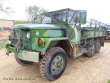 1972 AM GENERAL M35