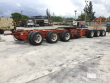 2001 NELSON AR6A-70PS STEERABLE DOLLY