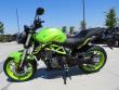 2020 SSR MOTORSPORTS SBN-302S-20-U6