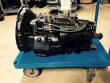 EATON-FULLER RTLO16913A TRANSMISSION FOR A 2009 PETERBILT 388