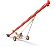 2020 FARM KING 831 AUGERS AND CONVEYOR