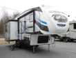 2018 FOREST RIVER CHEROKEE ARCTIC WOLF 285