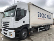 2011 IVECO STRALIS AS 260