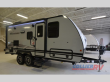 2020 WINNEBAGO MICRO MINNIE 2106