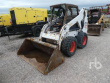 2006 BOBCAT S175 PARTS ONLY SKID STEER LOADER PARTS/STATIONARY CONSTRUCTION-OTHER