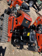 2017 DITCH WITCH VP30