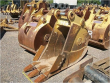 FABRICATORS BUCKET ATTACHMENTS