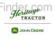 JOHN DEERE SF3 ACTIVATION