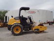 2005 INGERSOLL RAND SD45