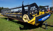 2014 NEW HOLLAND 436HB