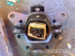 TIMBERJACK 1270B CENTRE SECTION JOINT