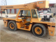 2002 BRODERSON IC80