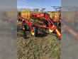 2018 NEW HOLLAND DURAVEE 1428