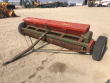 1990 BRILLION GRASS/ALFALFA SEEDER SS10