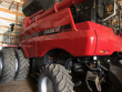 2015 CASE IH AXIAL-FLOW 8230