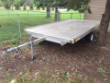 2003 NEWMANS TREDBED
