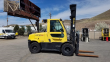 2015 HYSTER H190