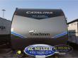 2021 COACHMEN CATALINA 29