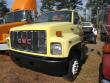 1994 GMC TOPKICK 4500