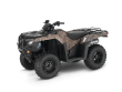 2020 HONDA FOURTRAX RANCHER