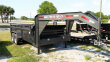 """2019 MAXXD 16'X83"""" GOOSENECK DUMP TRAILER ******HAVE EVERY SIZE YOU MAY NEED"""