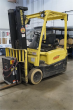 2010 HYSTER J40