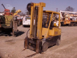 1986 HYSTER H70