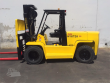 2006 HYSTER H155