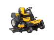 2019 CUB CADET Z-FORCE