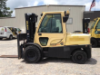 2007 HYSTER H120