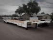 2019 LANDOLL 440B-50CA TRAVELING AXLE TRAILER